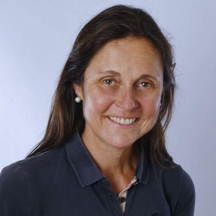 Gabriela Dörig