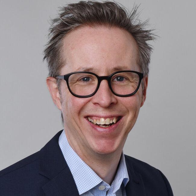 David Weilenmann
