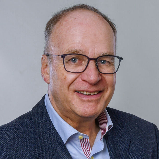 Gerhard Beindorff
